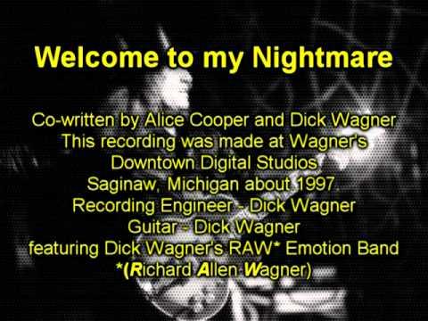 Dick Wagner's Nightmare.mp4