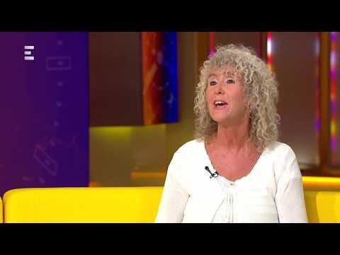 Tolvaj a családban - Duró Zsuzsanna - ECHO TV