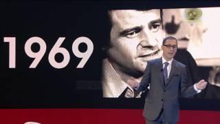 E Diell, 15 Janar 2017, Pjesa 2 - Top Channel Albania - Entertainment Show