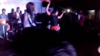 Osthir Dance at manikgonj