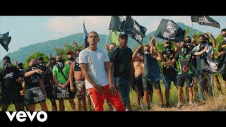 Bakhaw - On n'était pas fou (Official Video) ft. Sofiane