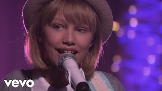 Grace Vanderwaal - Clay (Live from The Tonight Show (Starring Jimmy Fallon))