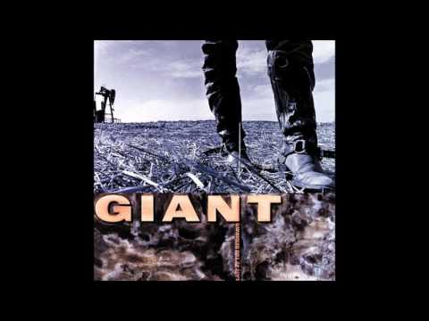 Giant - Hold Back The Night