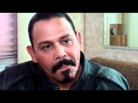 Behind the Cut: ALVAREZ
