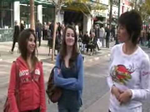 Meet Sarah - Paul Butcher's Real Life Girlfriend!!    Hotterthanhollywood Exclusive Interview video