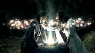 Legend.Of.The.Seeker.S01E22.FINAL.FRENCH
