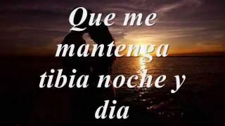 download lagu Celine Dion When I Need You Traducida Al Espanol gratis