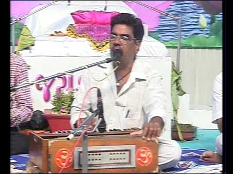 Gujarati Santvani Lok Dayro C Vol - 8 video