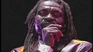 Download Song Culture-Live in Africa-2000 Partie 4 Free StafaMp3