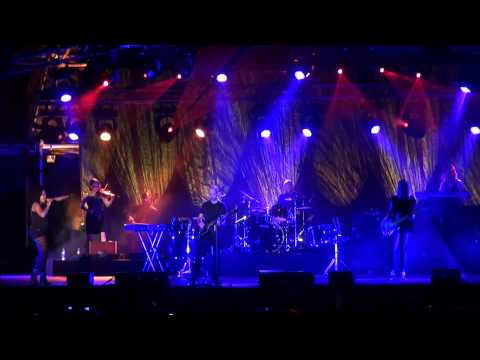 Moby    ( Concert Complet  de Barcelone 2009  en HD )  - YouTube.mp4