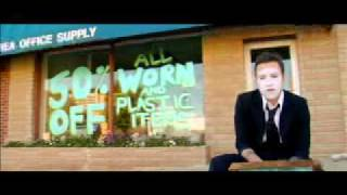 Watch Dannel Vonn Dillon Worn And Of Plastic video