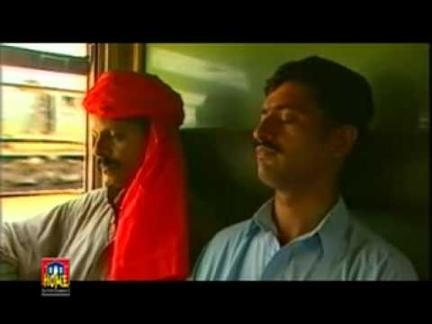 Master Manzoor Sad Songs In Death 2012 Syed Zahid Hussain Shah And Shahid Hussain Shah 03347390869 video
