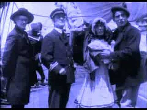 20000 Leagues under the Sea (1916)