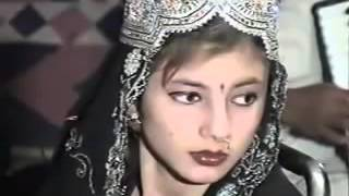 NAZIA IQBAL PASHTO OLD VERY BEAUTIFUL ROMANTIC SONGS