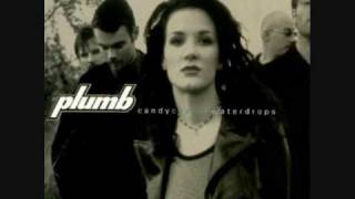 Watch Plumb Here With Me video