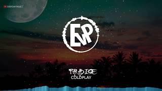 Download Lagu Paradise (Versi Koplo) - Coldplay   [EvP Music] Gratis STAFABAND