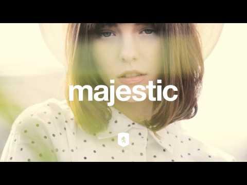 The Xx - Angels (bodhi Remix) video