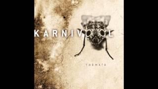 Watch Karnivool Change Part 1 video