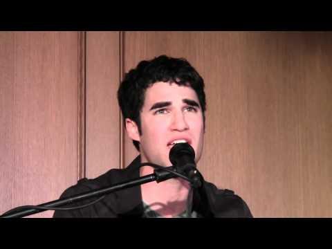 Darren Criss - Days Of Summer