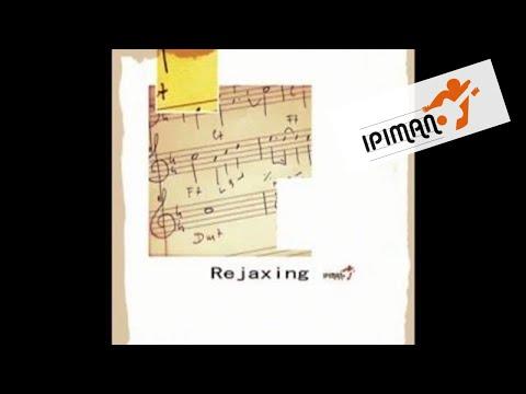 "Music video Musica jazz  ""For Giulia"" Rejaxing - Ipiman - Music Video Muzikoo"
