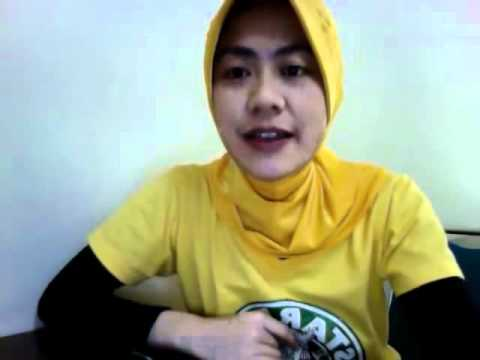 Learn Pashto - Indonesian (part1) video