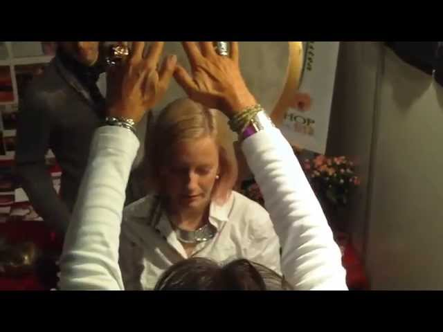 Lillestrom Alternativmesser Healing and Testimonial 3