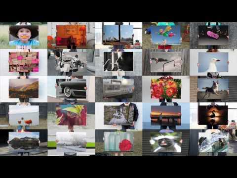 hqdefault WATCH Canon Photochains Case Study