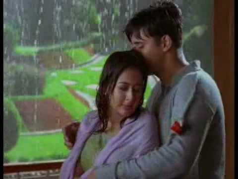 Yeh Hai Prem Medley 1 - Music Video - Yeh Hai Prem - Milind...