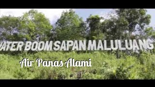 download lagu Objek Wisata Hot Water Boom Solok Selatan By: Balvin gratis