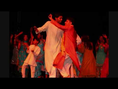 Krrish (tamil) - Then Vadikkum.. (song) video
