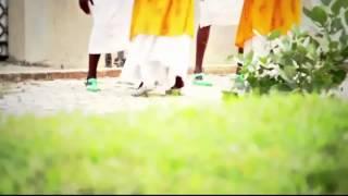 Farhan Sule * Shagagii * Oromo Music