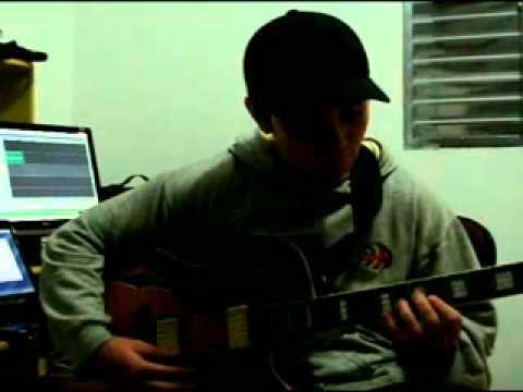 Ads Torres - My Romance - Arranjo Barry Galbraith