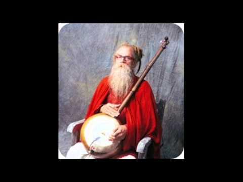 Bhagavan Das -  Amma Taye video