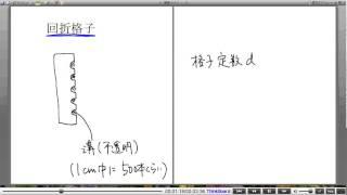 高校物理解説講義:「光の干渉」講義9