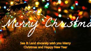 99 ideas merry christmas and happy new year nhac khong loi on www