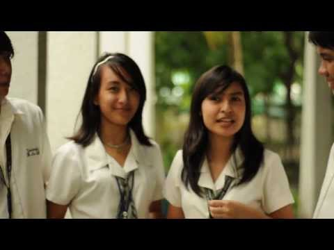 RSTV: Parish Immersion Program AVP (USLS-Bacolod)