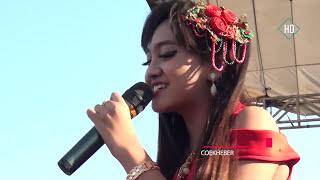 download lagu Aku Cah Kerjo   Jihan Audi Monata Coekheber gratis