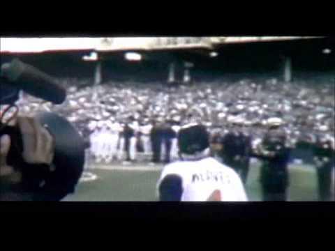 2014-08-08 Orioles 60th Anniversary Celebration