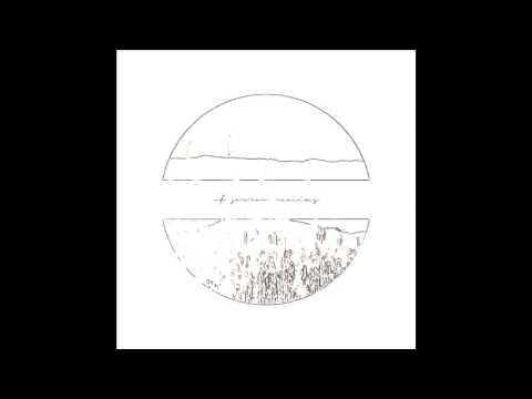 YokoO & In2Deep - Of Sorrow (David Durango Remix)