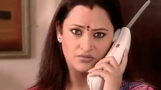 Kahaani Ghar Ghar Kii Episode 1015