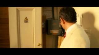 Johnny English Reborn Hot Scenes HD 720p