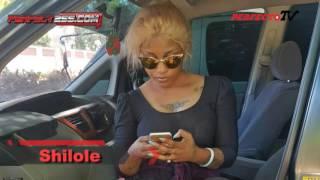 Shilole awatolea Mapovu kamati ya Miss Tanzania