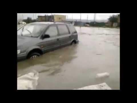 Стани репортер: Варна във воден ад