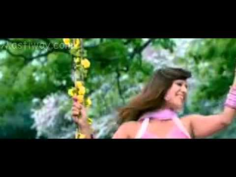 Angel The Film [mastiway].mp4 video