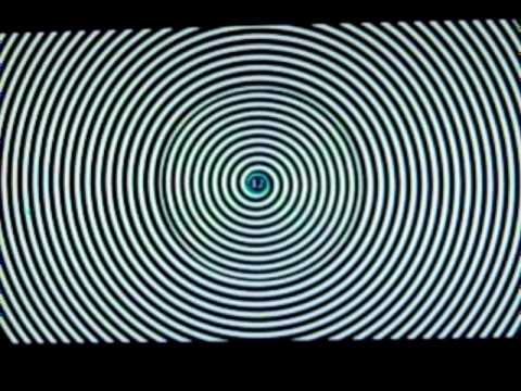 trippy eye tricks