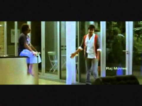 Poda Podi Full Comedy video