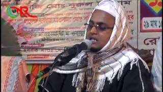 Hafez Soriful Islam Waz