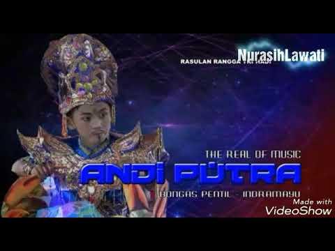 download lagu Vlog Khitan, Ph Fairuz  Andi Putra  Faded gratis