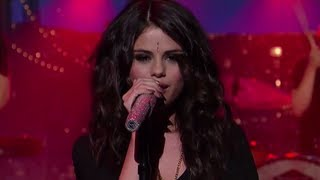 Selena Gomez Writes Justin Bieber Breakup Song!