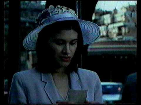 Caffè Illy - spot del 1999 diretto da Francis Ford Coppola
